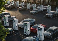 Efficiente, a zero emissioni, elettrica - image BS_EVBox_2-240x172 on https://motori.net