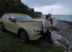 Fiat 500X Dolcevita Cross e Sport anche open air - image CX-5-240x172 on https://motori.net