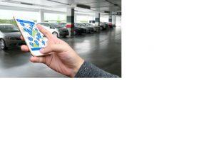 """Car sharing: nel 2021 attività ancora """"dimezzate"""""""