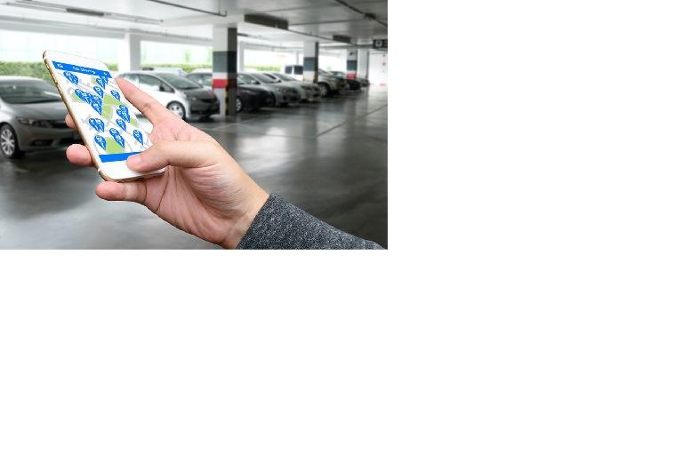 Share Now sfida la pandemia chiudendo un buon 2020 - image CarSharing on https://motori.net