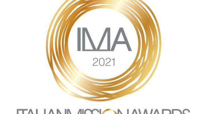 Assegnato a Hertz l'Italian Mission Award 2021