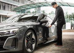 Inaugurate Casa 500 e La Pista 500 - image Ken-Block-e-Audi-RS-e-tron-GT-VGI-U.O.-Responsabile-VA-5-Data-di-Creazione-02.09.2021-Classe-9.1_001-240x172 on https://motori.net