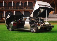 Fiat 500X Dolcevita Cross e Sport anche open air - image Kimera-240x172 on https://motori.net