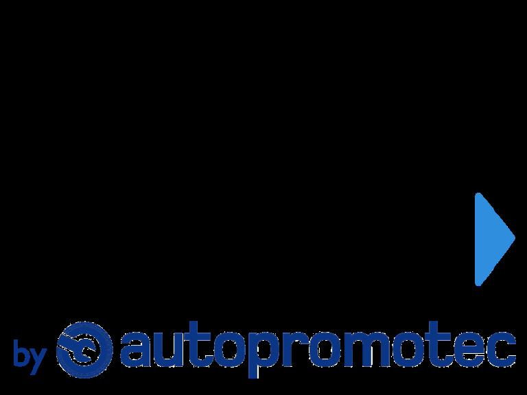 Mission Restart: l'aftermarket automotive riparte da Imola - image Mission-Restart-Logo-Verticale on https://motori.net