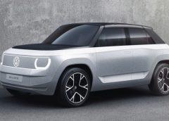 L'eleganza si fa elettrica - image VW-ID-LIFE-240x172 on https://motori.net