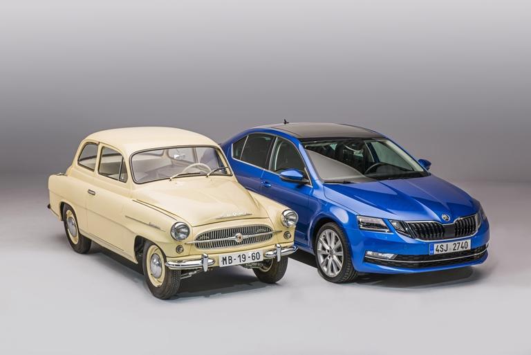Opel HydroGen3 compie 20 anni - image pic-3c on https://motori.net