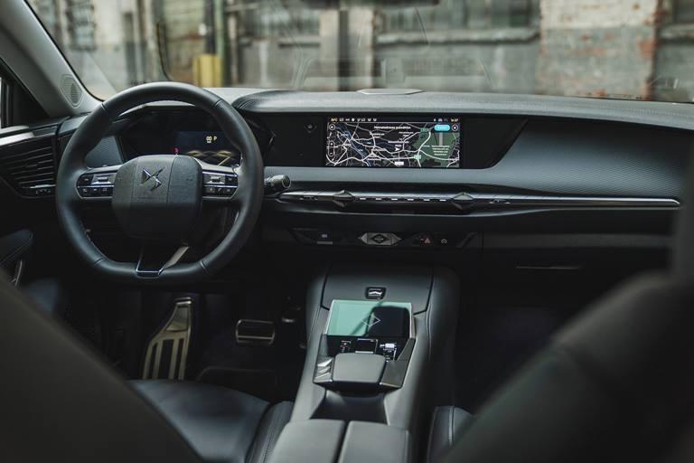 Opel HydroGen3 compie 20 anni - image  on https://motori.net