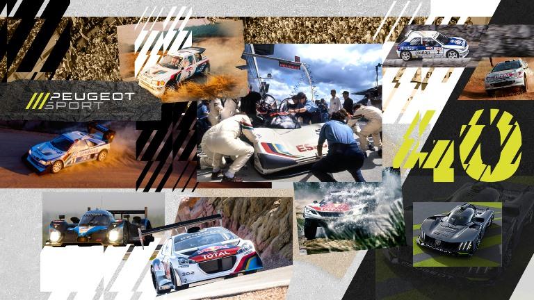 Miki Biasion sceglie Ma-Fra per Lancia Delta Evo 3 - image  on https://motori.net