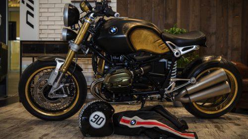 BMW R nineT si veste di tatuaggi - image 001292-000022198-500x280 on https://moto.motori.net