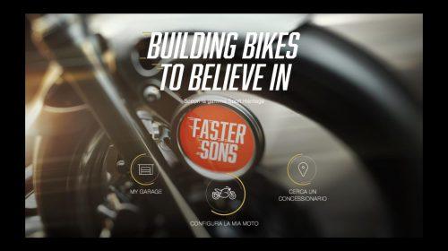 MY GARAGE: L'App Yamaha per creare la propria Special Tre Diapason - image 004352-000052666-500x280 on https://moto.motori.net