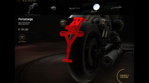 MY GARAGE: L'App Yamaha per creare la propria Special Tre Diapason - image 004352-000052672-500x280 on https://moto.motori.net