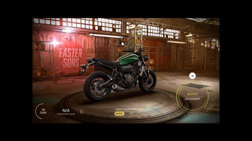 MY GARAGE: L'App Yamaha per creare la propria Special Tre Diapason - image 004352-000052675-500x280 on https://moto.motori.net