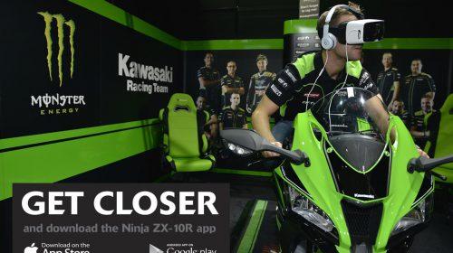 L'App ufficiale Ninja ZX-10R - Get Closer - image 006412-000073650-500x280 on https://moto.motori.net