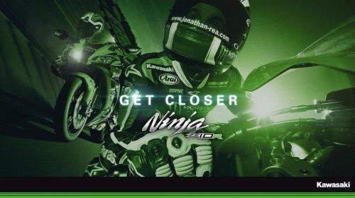 L'App ufficiale Ninja ZX-10R - Get Closer - image 006412-000073652-500x280 on https://moto.motori.net
