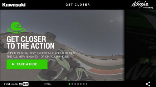 L'App ufficiale Ninja ZX-10R - Get Closer - image 006412-000073653-500x280 on https://moto.motori.net