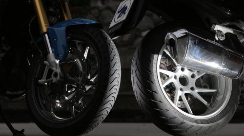 METZELER presenta a il nuovo pneumatico Sport Touring Radiale ROADTEC 01 - image 009444-000103819-500x280 on https://moto.motori.net