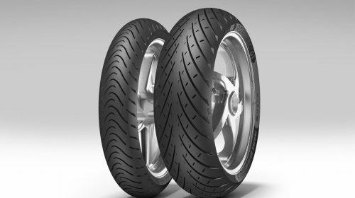 METZELER presenta a il nuovo pneumatico Sport Touring Radiale ROADTEC 01 - image 009444-000103820-500x280 on https://moto.motori.net