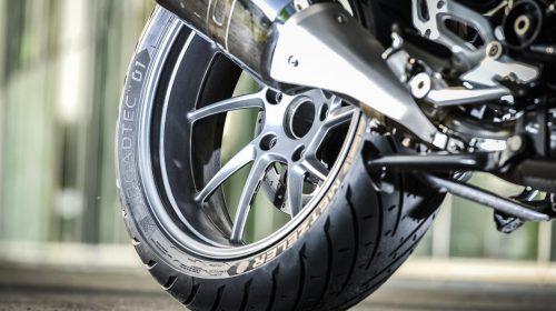 METZELER presenta a il nuovo pneumatico Sport Touring Radiale ROADTEC 01 - image 009444-000103823-500x280 on https://moto.motori.net