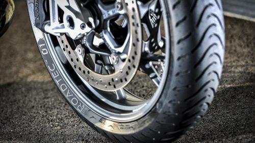 METZELER presenta a il nuovo pneumatico Sport Touring Radiale ROADTEC 01 - image 009444-000103824-500x280 on https://moto.motori.net