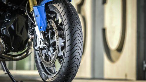 METZELER presenta a il nuovo pneumatico Sport Touring Radiale ROADTEC 01 - image 009444-000103825-500x280 on https://moto.motori.net