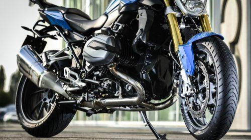 METZELER presenta a il nuovo pneumatico Sport Touring Radiale ROADTEC 01 - image 009444-000103826-500x280 on https://moto.motori.net