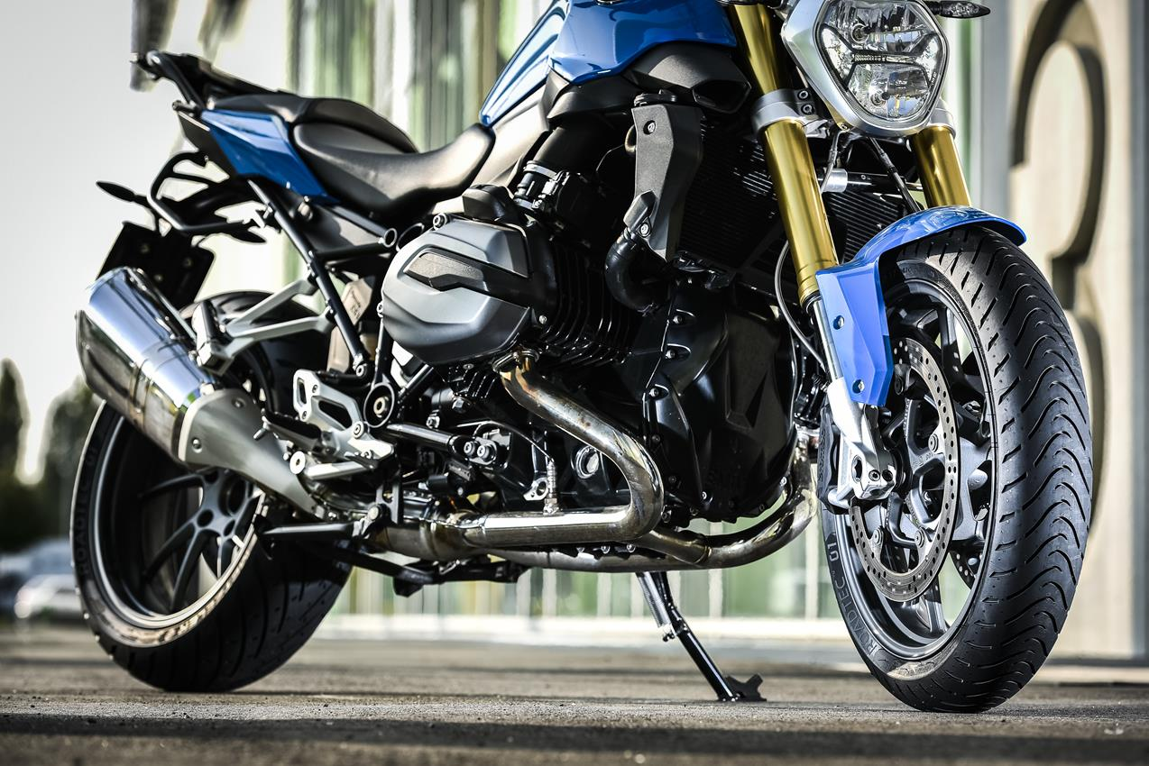 METZELER presenta a il nuovo pneumatico Sport Touring Radiale ROADTEC 01 - image 009444-000103826 on https://moto.motori.net