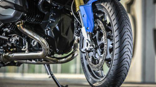METZELER presenta a il nuovo pneumatico Sport Touring Radiale ROADTEC 01 - image 009444-000103827-500x280 on https://moto.motori.net