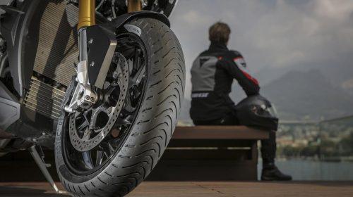 METZELER presenta a il nuovo pneumatico Sport Touring Radiale ROADTEC 01 - image 009444-000103832-500x280 on https://moto.motori.net