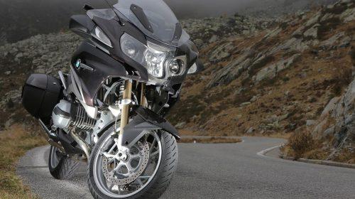 METZELER presenta a il nuovo pneumatico Sport Touring Radiale ROADTEC 01 - image 009444-000103834-500x280 on https://moto.motori.net