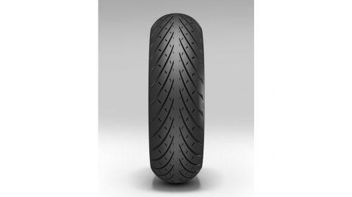 METZELER presenta a il nuovo pneumatico Sport Touring Radiale ROADTEC 01 - image 009444-000103836-500x280 on https://moto.motori.net