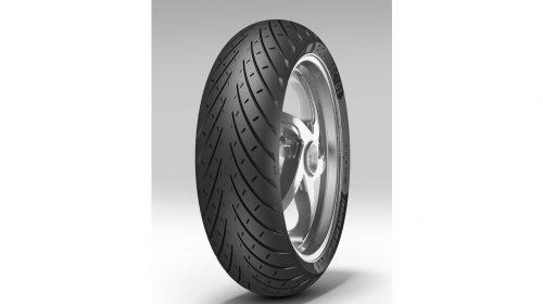 METZELER presenta a il nuovo pneumatico Sport Touring Radiale ROADTEC 01 - image 009444-000103837-500x280 on https://moto.motori.net