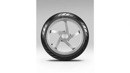 METZELER presenta a il nuovo pneumatico Sport Touring Radiale ROADTEC 01 - image 009444-000103838-500x280 on https://moto.motori.net