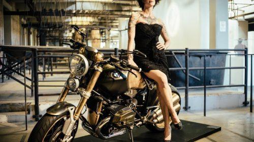 La BMW R nineT Tattoo - image 009462-000103974-500x280 on https://moto.motori.net