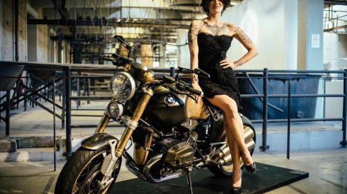 La BMW R nineT Tattoo - image 009462-000103975-500x280 on https://moto.motori.net