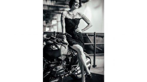La BMW R nineT Tattoo - image 009462-000103976-500x280 on https://moto.motori.net