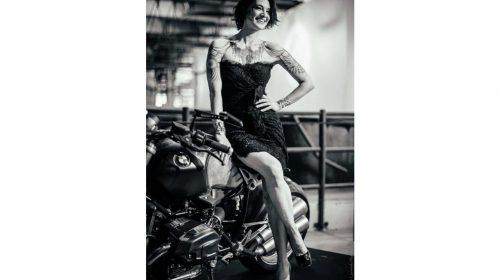 La BMW R nineT Tattoo - image 009462-000103977-500x280 on https://moto.motori.net