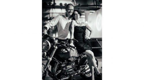 La BMW R nineT Tattoo - image 009462-000103979-500x280 on https://moto.motori.net