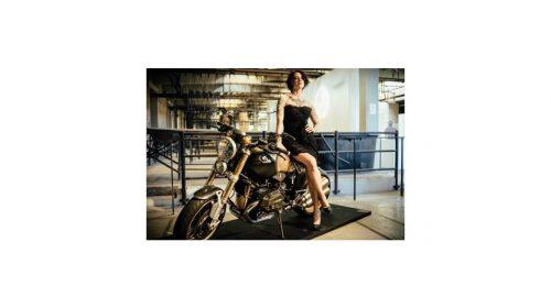 La BMW R nineT Tattoo - image 009462-000103980-500x280 on https://moto.motori.net
