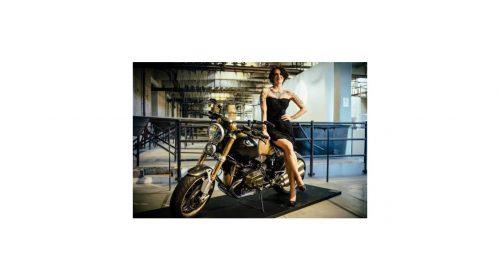 La BMW R nineT Tattoo - image 009462-000103981-500x280 on https://moto.motori.net