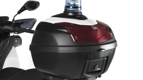 Yamaha Tricity 125 For Police - image 009466-000104023-500x280 on https://moto.motori.net