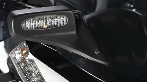 Yamaha Tricity 125 For Police - image 009466-000104025-500x280 on https://moto.motori.net