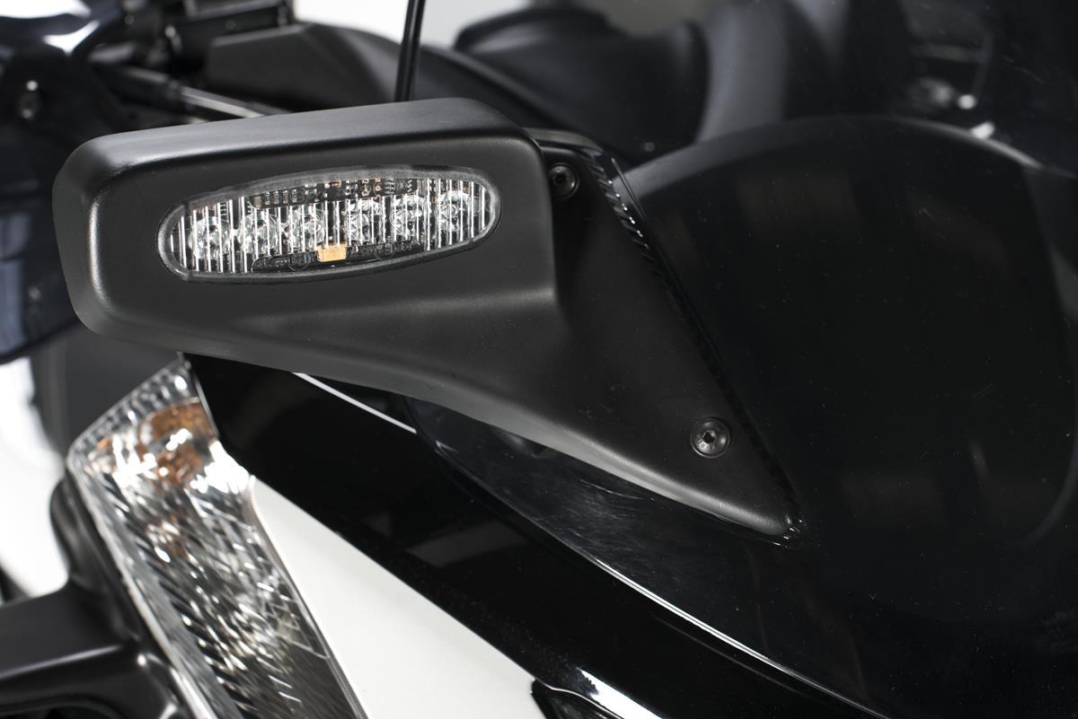 Yamaha Tricity 125 For Police - image 009466-000104025 on https://moto.motori.net