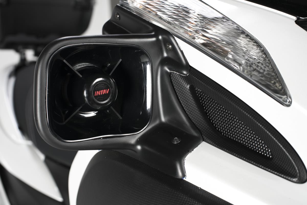 Yamaha Tricity 125 For Police - image 009466-000104030 on https://moto.motori.net