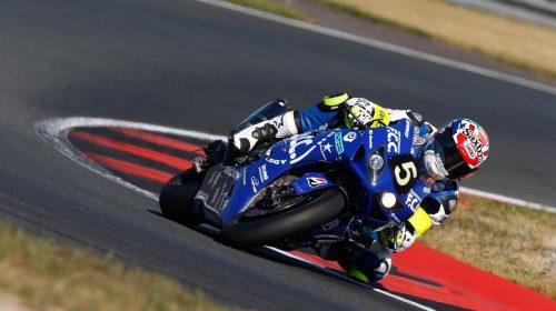 Bridgestone nel FIM Endurance World Championship - image 009512-000104519-500x280 on https://moto.motori.net