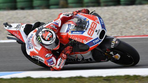 Moto GP: Andrea Dovizioso primo nella classifica Mondiale - image 009548-000104754-500x280 on https://moto.motori.net
