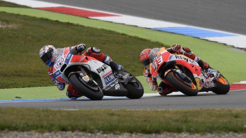 Moto GP: Andrea Dovizioso primo nella classifica Mondiale - image 009548-000104761-500x280 on https://moto.motori.net