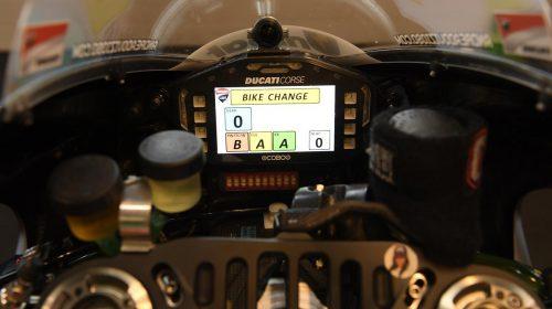 GP di Germania: ottavo Andrea Dovizioso, undicesimo Jorge Lorenzo - image 009552-000104782-500x280 on https://moto.motori.net