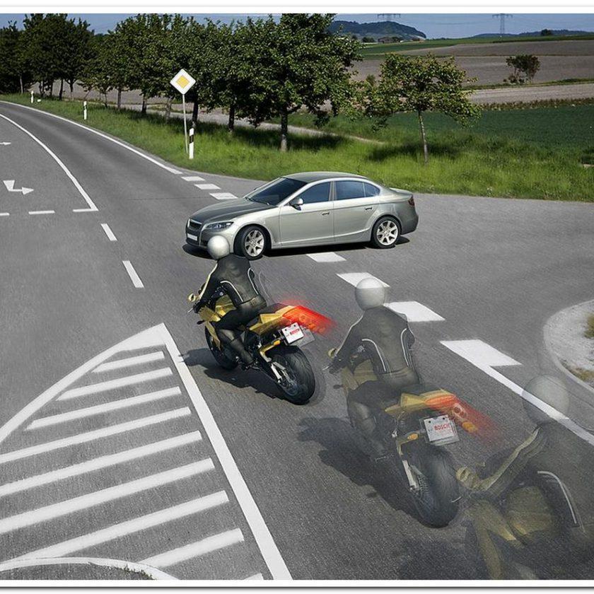 Così Ducati nella MotoGP 2019 - image 000018-000010079-840x840 on https://moto.motori.net
