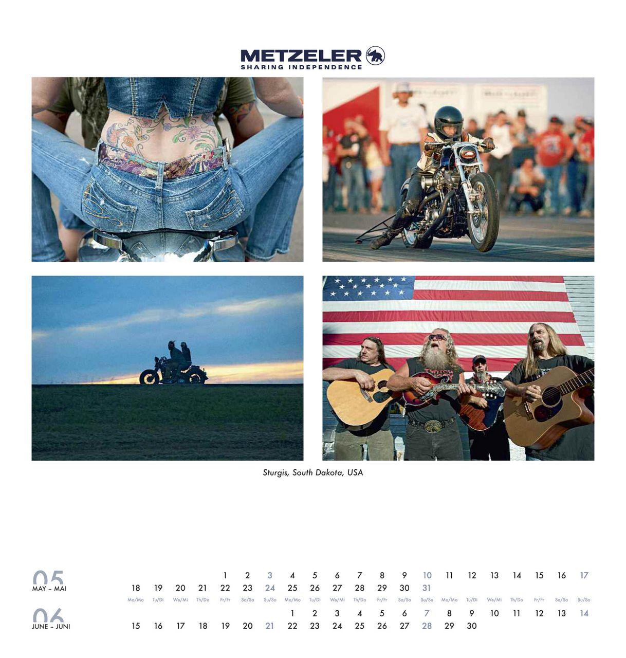 Yamaha Tricity 125 For Police - image 000036-000010155 on https://moto.motori.net