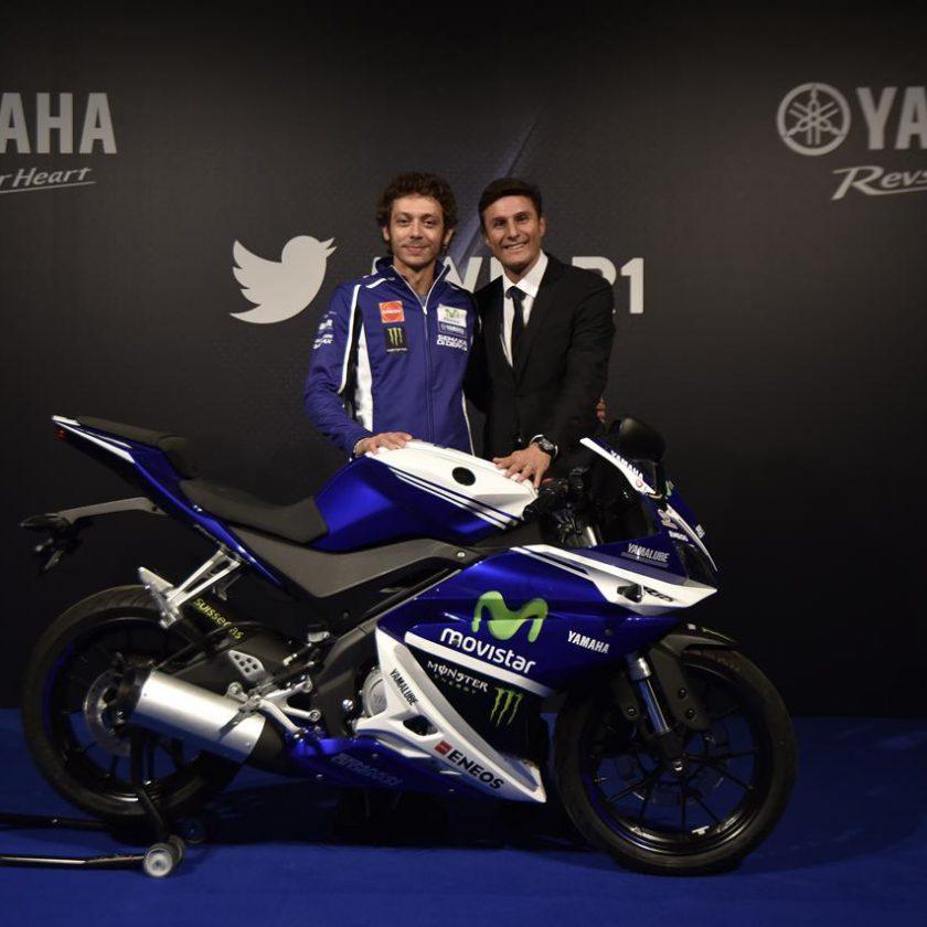 Così Ducati nella MotoGP 2019 - image 001225-000021564-840x840 on https://moto.motori.net